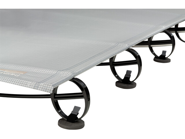 Therm-a-Rest Cot Coasters 6 Pack